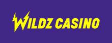 wildz casino schmal