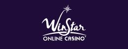 WinStar Casino Erfahrungen