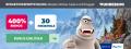 Thunderstruck mit PayPal: Sicher & schnell Slots spielen