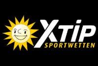 XTiP.de Logo