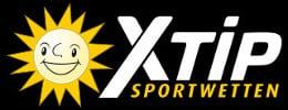 XTiP.de Erfahrungen