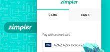 Zimpler Casino 2020 – einfache Zahlung per Handy